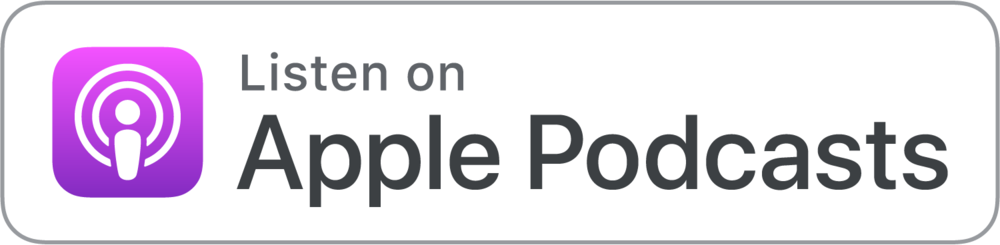 Play the podcast in Apple Podcasts.