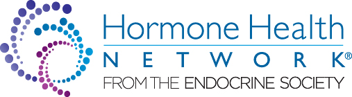 Hormone Health Network, from the Endocrine Society