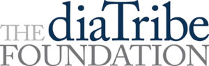 The diaTribe Foundation logo