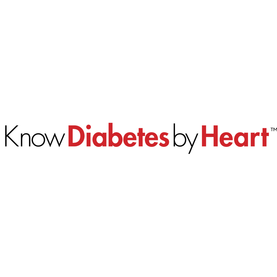 Home - Know Diabetes by Heart