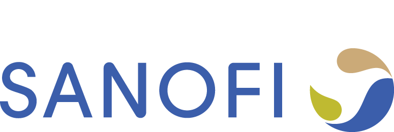 Sanofi logo