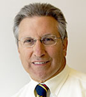 Photo of Robert Eckel, MD