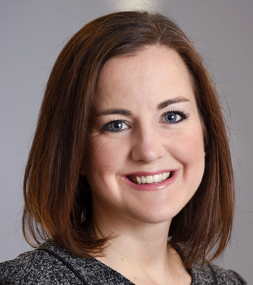 Shannon Dunlay, MD, MS