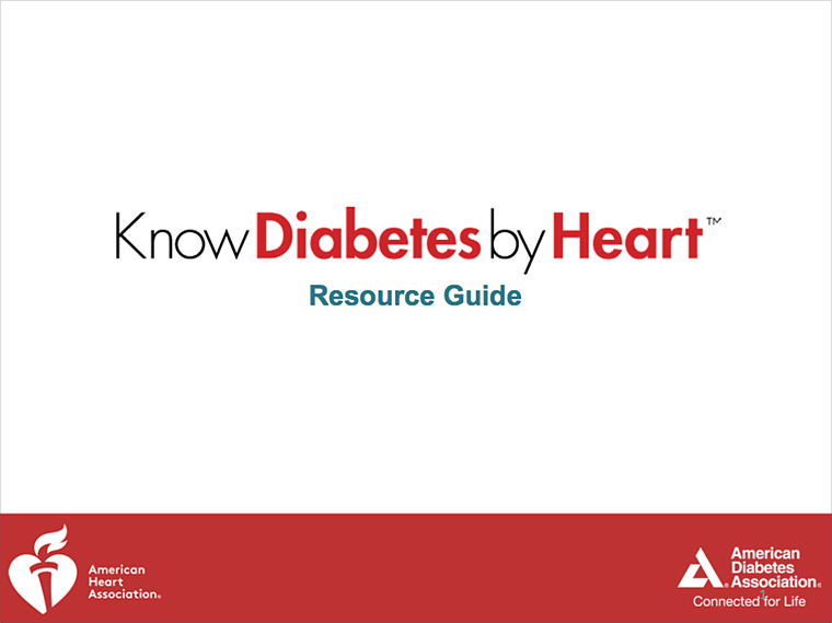 Thumbnail graphic of cover of KDBH Alliance Resource Guide PDF