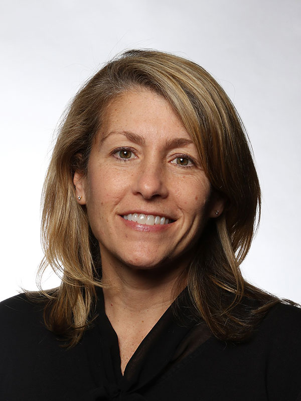 Photo of Jennifer Green, MD