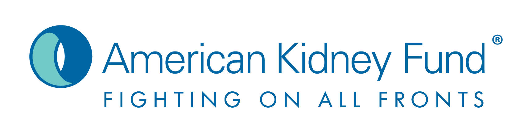 American Kidney Fund and Know Diabetes by Heart